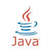 Javaのバージョンを動的に変更するバッチを作りました