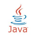 Javaで検査例外だけをcatchするには?