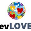 DevLOVE Xセッション資料まとめ(6/23(日))